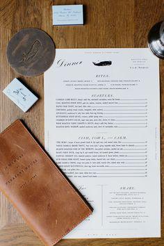 kd_01.jpg #menu