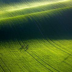 Boguslaw Strempel #inspiration #photography #landscape