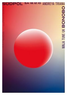 14-Bonobo.jpg 11311599 pixels #design #poster #felix pfaeffli #sdpol theatre