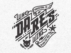 Nike_jordan_xx8_wdwsans #logo