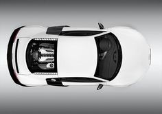 All sizes | r8-v10-52-fsi-quattro-2010-top-down-view_w800 | Flickr - Photo Sharing! #saudi #car