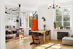 Best Interior Design Genheten