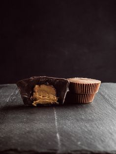 Mast Brothers Chocolate, A Family Cookbook #retouching #photography