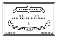 logo, illustration