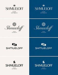 Freiesgrafikdesign | Grafikdesign Frank Ortmann #logo #typography