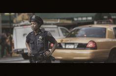 Andrew Mohrer   01 Magazine #new #photo #mohrer #york #andrew