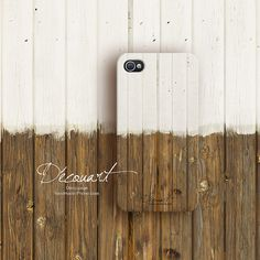 photo, iphone,design,wood, menthol #iphone #menthol #design #wood