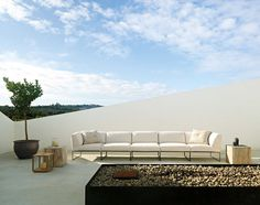 Landscape Collection by Andreu World