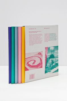boxfront_perspective3 #book #cover #editorial