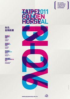 other - wangzhihong.com #poster #typography