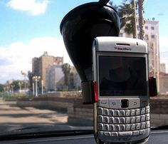 Montar Car Mount #gadget