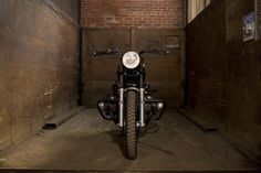 MostExeRent bRog.. #inspiration #design #industrial #bike #cool