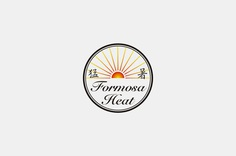 Formosa Heat - wangzhihong.com