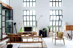 beijing philippe le berre sfgirl 2 #interior #design #decor #deco #decoration