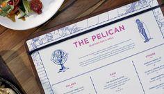 FP_pelican_04 #menu