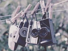 Tumblr #cameras #rangefinder