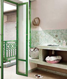 #interior #tile