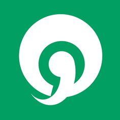 Municipal flag, Japan #logo