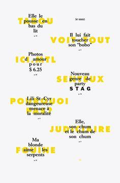 Vajza N'kuti #poster