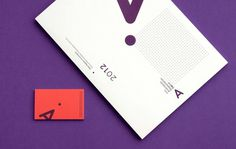 Branding #zcv