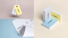 Boutikko - Mindsparkle Mag KOLAPS Agency designed Boutikko – an the online fashion store for the everyday female shopper in Beirut. #logo #packaging #identity #branding #design #color #photography #graphic #design #gallery #blog #project #mindsparkle #mag #beautiful #portfolio #designer