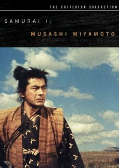 14_box_348x490.jpg 348×490 pixels #film #collection #box #cinema #art #criterion #samurai #movies