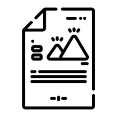 See more icon inspiration related to flow, plan, diagram, files and folders, business and finance, processing, planning, stats, process, pie chart, statistics, file and database on Flaticon.