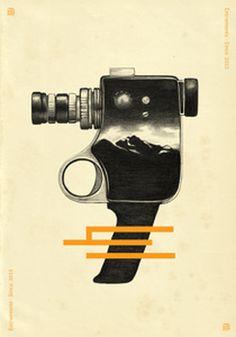 Entremonte Films | http://entremonte.com.br