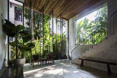#architecture #interior