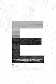 Benoit Falardeau #design #graphic #poster