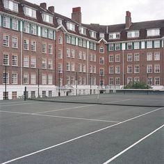 http://www.wardrobertsphoto.com/files/gimgs/3_court1.jpg #ward #photography #sports #roberts #courts