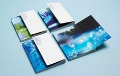 DesignStudio – Exclusive | September Industry