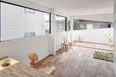 House in Nakanosakaue