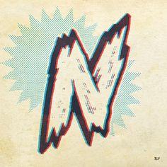 http://25.media.tumblr.com/tumblr_mact0h1q5f1qkj7sso5_500.jpg