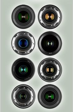 Merde! - Industrial design (via pinto) #photography