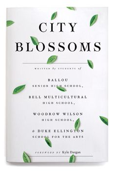 city_blossom_folio.jpg #book