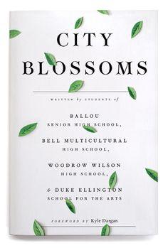 city_blossom_folio.jpg
