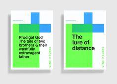 ten days #poster #toko #book design