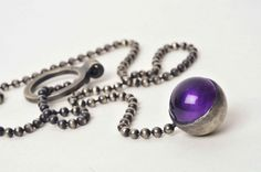 Peças da Galeria ARTICULA #jewellery