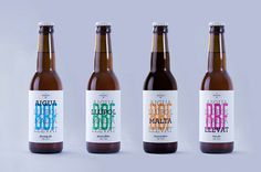 BBF 2013 Pack The Dieline #packaging