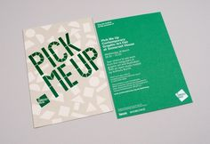 No Days Off – High-res Showcase | September Industry #invite