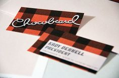 kdennell.com #self #card #promotion #branding