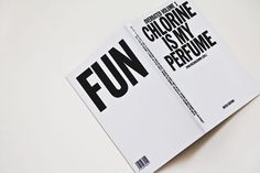 chlorine web_0001_2.jpg #fun #book