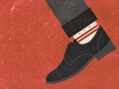 Shoe #hoe