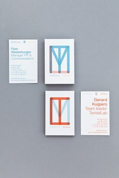 TextielMuseum8 #graphic design