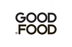 Face. Works. / Good Food. #good #food