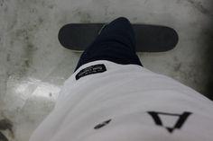 float captain tee #surf #tshirt #skate #sea #typography