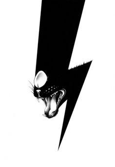tumblr_m33fk0LDsv1qzux4zo1_500.jpg (500×728) #angry #cat
