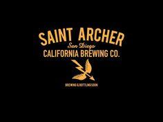 Saint Archer Brewing Co.