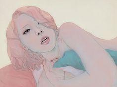 Jo In Hyuk #illustration